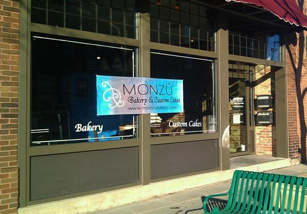 monzu_storefront